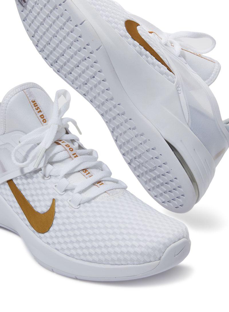 Shop Nike Air Max Bella Tr 2 Training Shoes online in Dubai, Abu Dhabi and all UAE