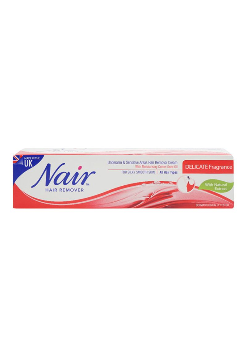 Shop Nair Hair Removal Cream Online In Riyadh Jeddah And All Ksa