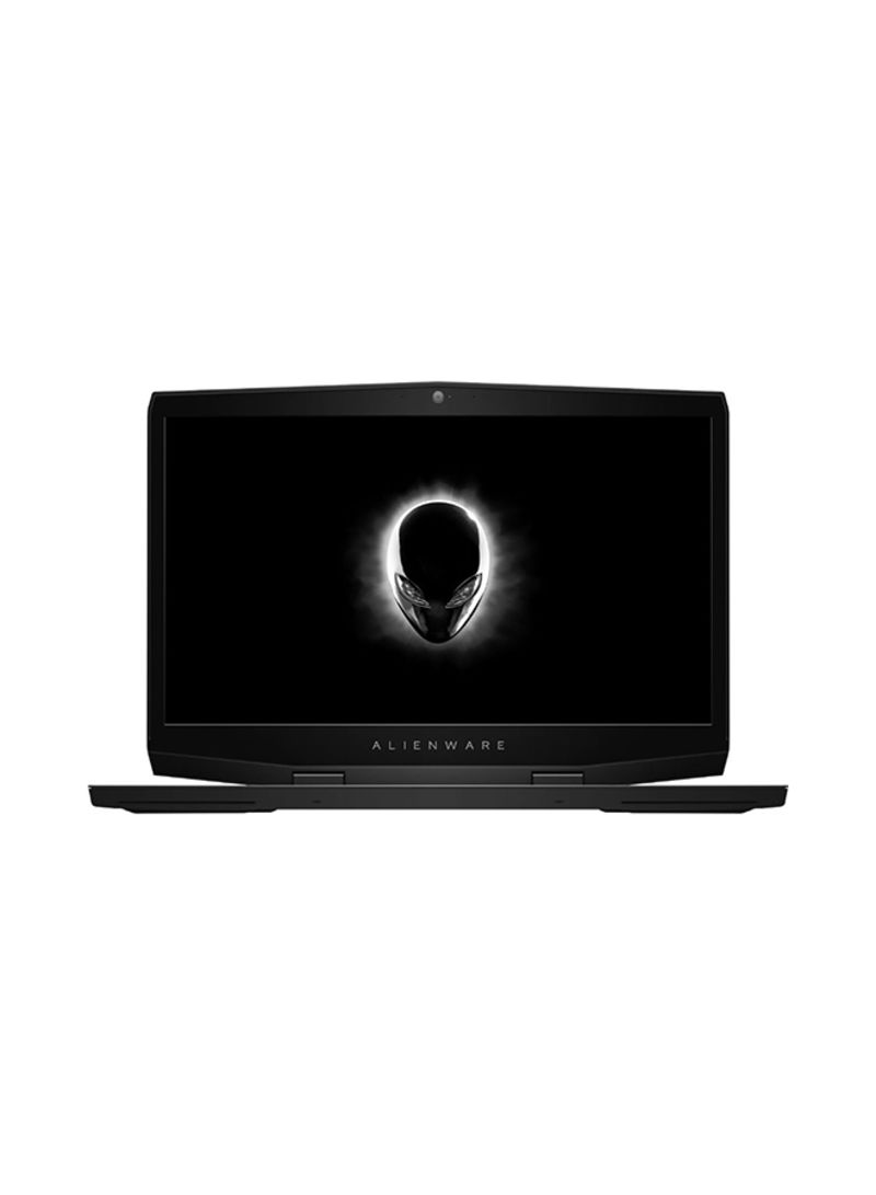 Alienware M17 Gaming Laptop With 17.3-Inch Display, Core i7