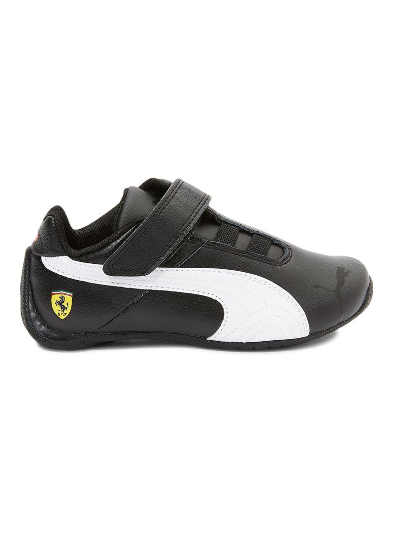 1fc795fb04 Shop Puma SF Future Cat V PS Sneakers online in Dubai, Abu Dhabi and all UAE
