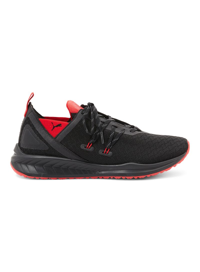 huge selection of 3d33b f517f Shop Puma Ignite Ronin Running Shoes online in Dubai, Abu Dhabi and all UAE