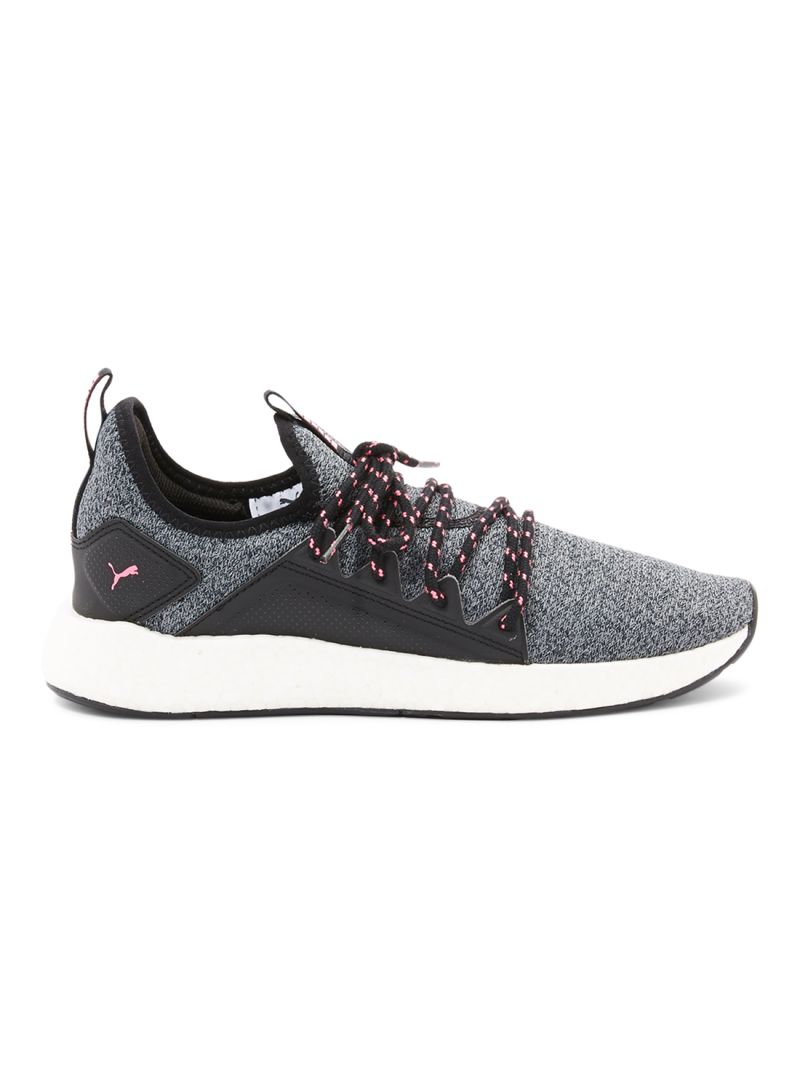 NRGY Neko Knit Wns Trainers price in