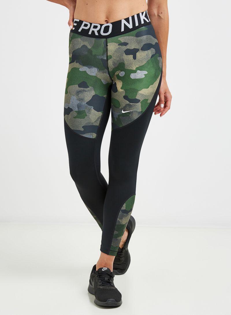 nike leggings camo \u003e Up to 69% OFF