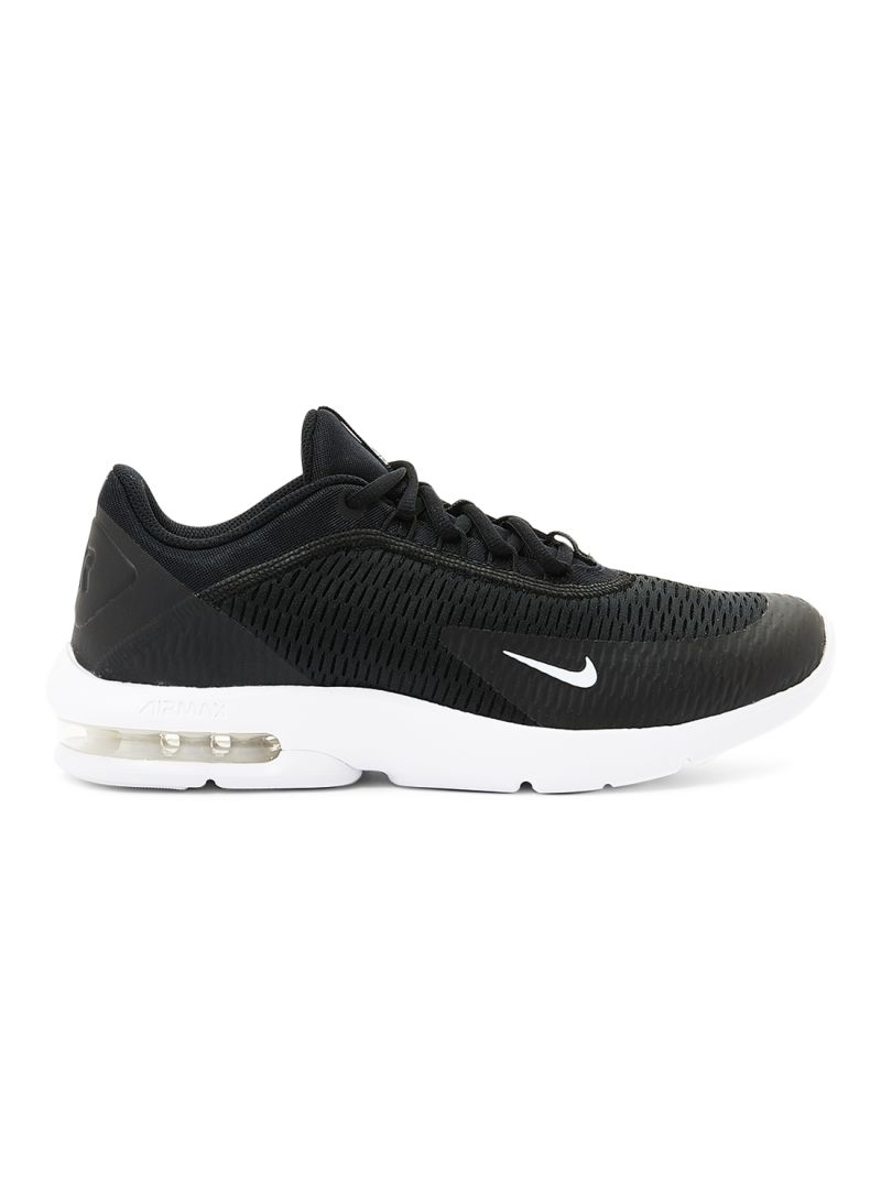 air max advantage 3