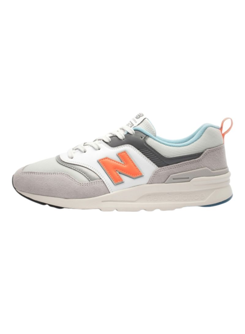 حذاء كاجوال طراز 997H