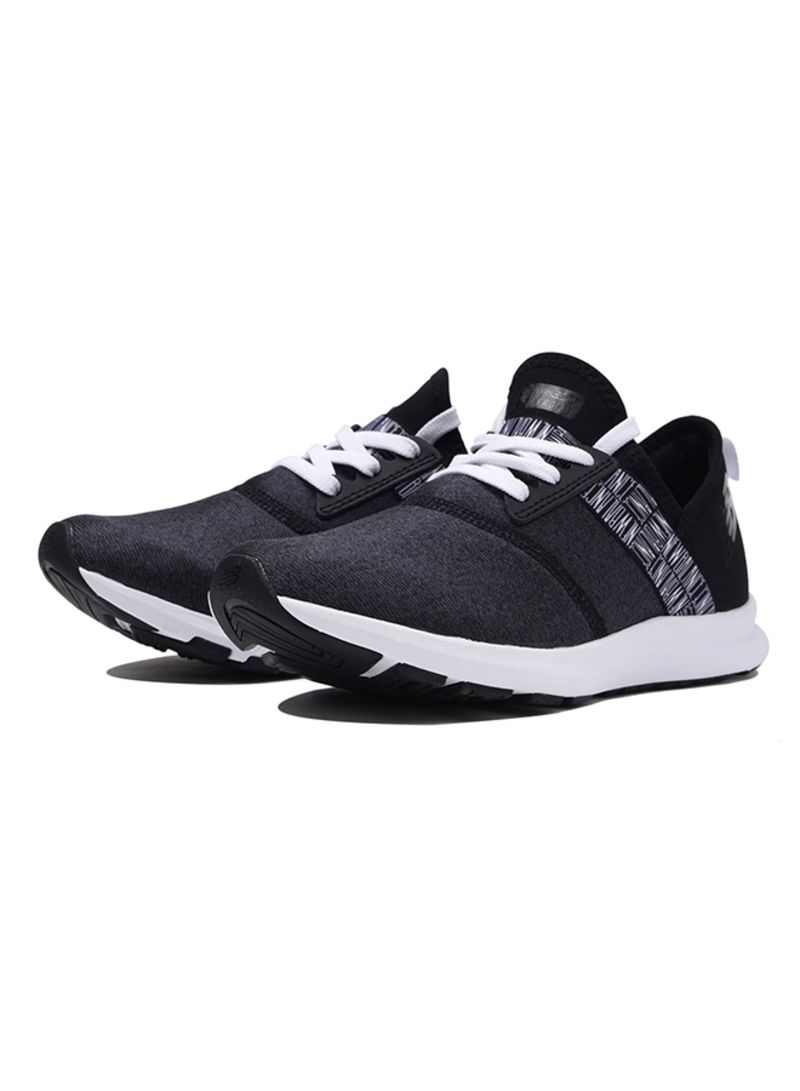 Shop New Balance Fuelcore Nergize Training Shoes online in Dubai, Abu Dhabi and all UAE