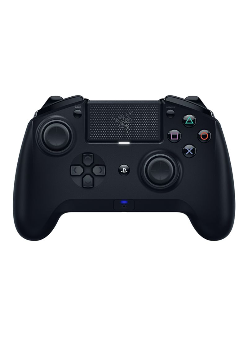 Shop Razer Raiju Tournament Edition Controller For Playstation 4 Ps4 Online In Dubai Abu Dhabi And All Uae They are hedonists at heart and continue to seek pleasure and orgasm, often to the point where they are seen masturbating in public. noon