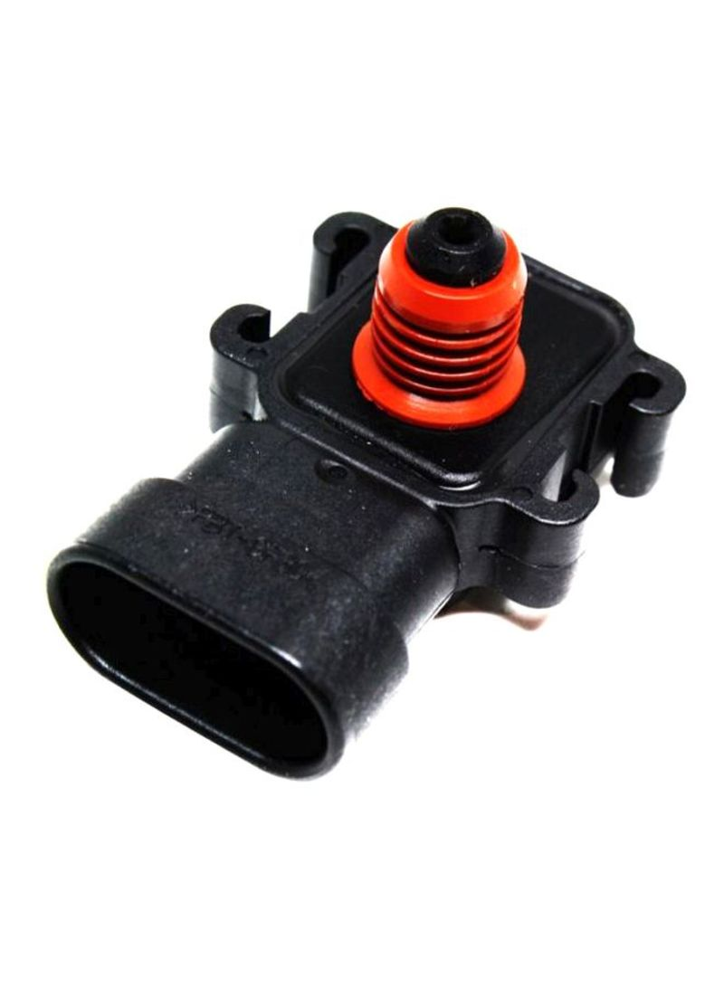 ACDelco 213-796 Manifold Absolute Pressure Sensor