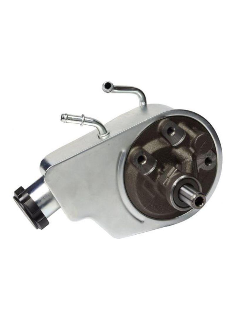 Motorcraft BRMC-112 Brake Master Cylinder