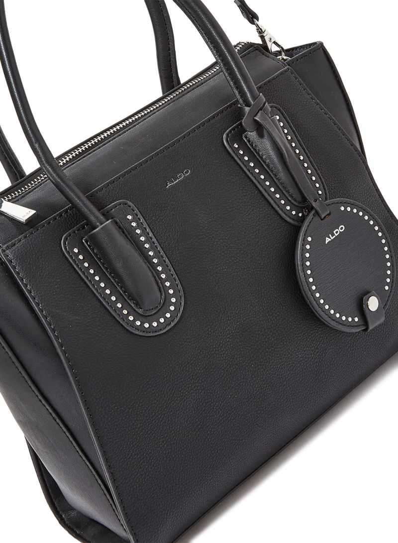 Buy Now ALDO Miradode Tote Bag with Fast Delivery and Easy