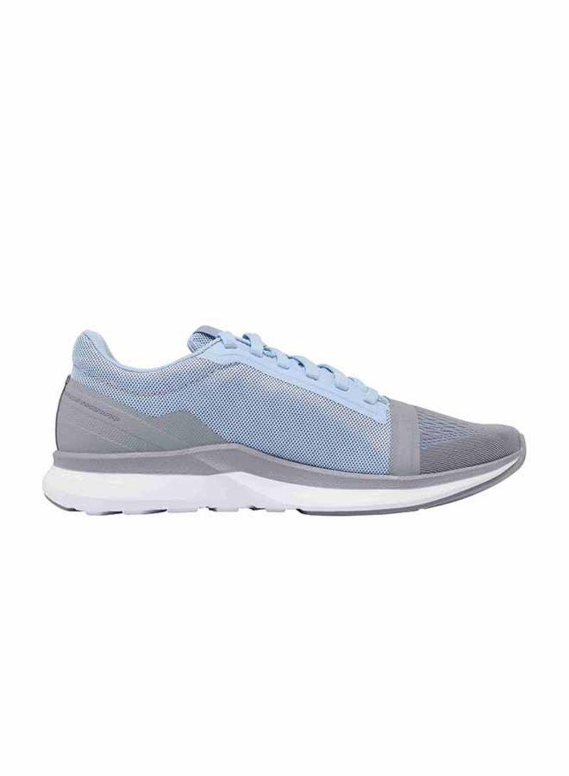 Reebok Everforce Breeze Running Shoes