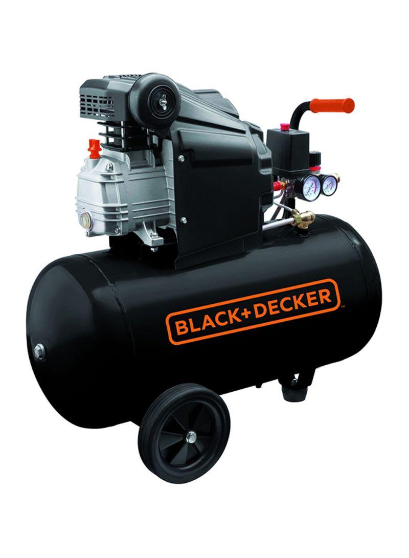 Black diamond air compressor ecobee3 lite humidifier control
