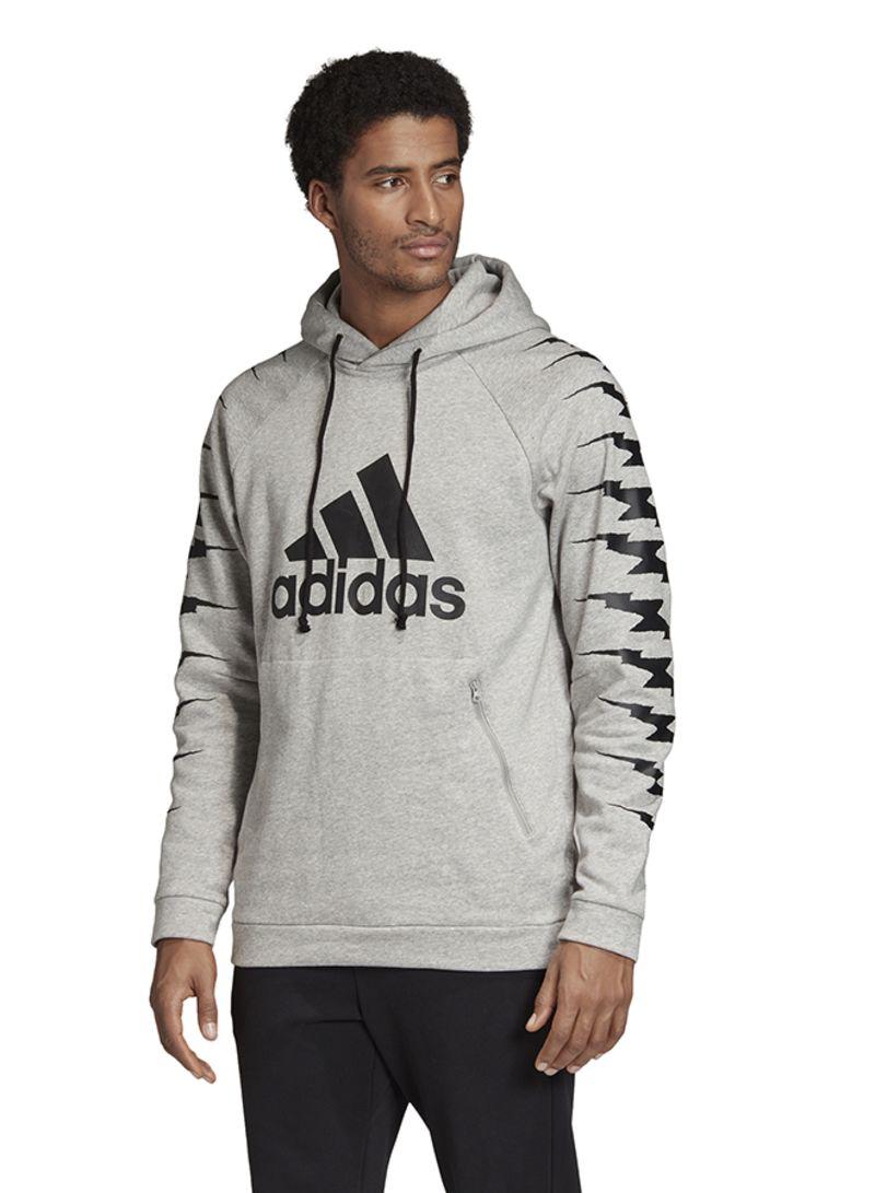 Buy adidas velour hoodie 54% OFF