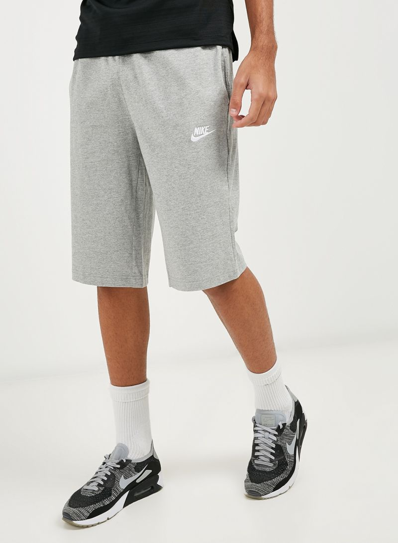 nike shorts uae