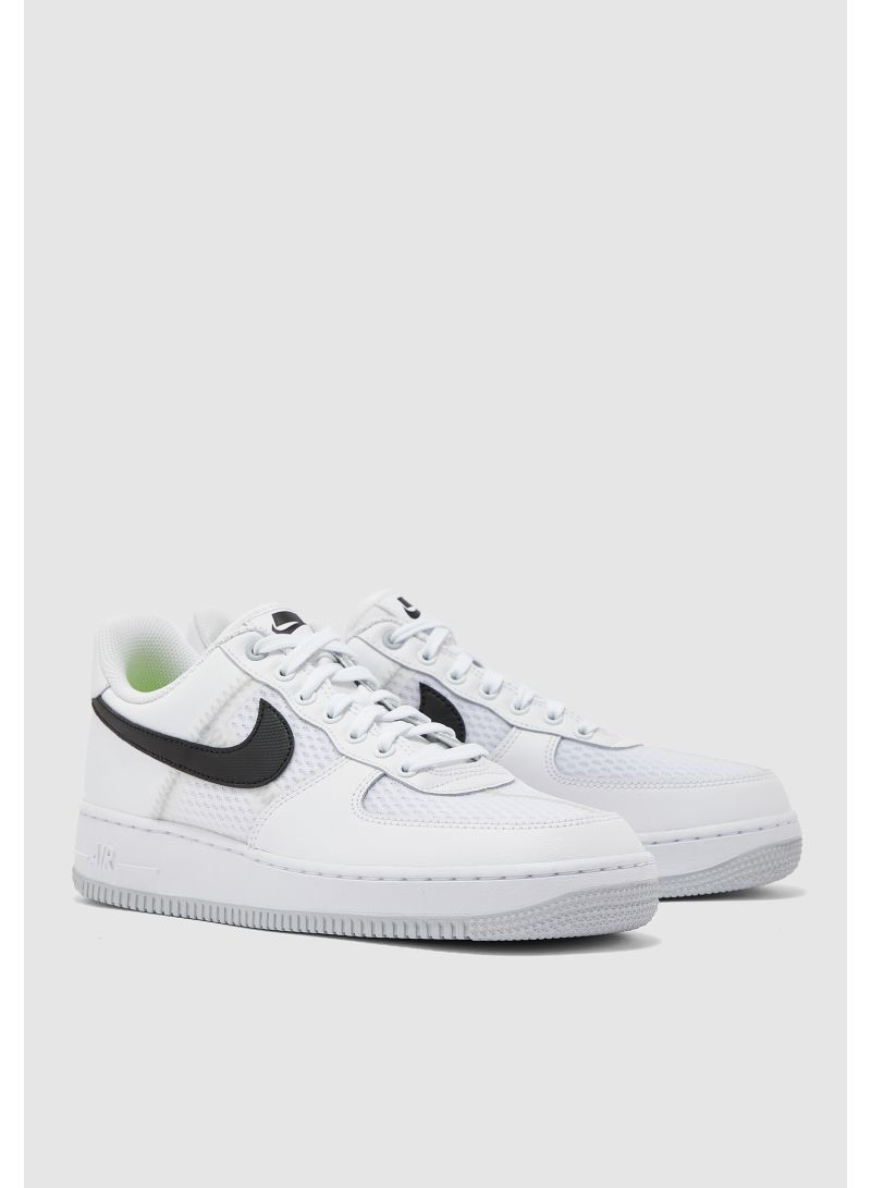 Shop Nike Mens Air Force 1 07 online in Dubai, Abu Dhabi and