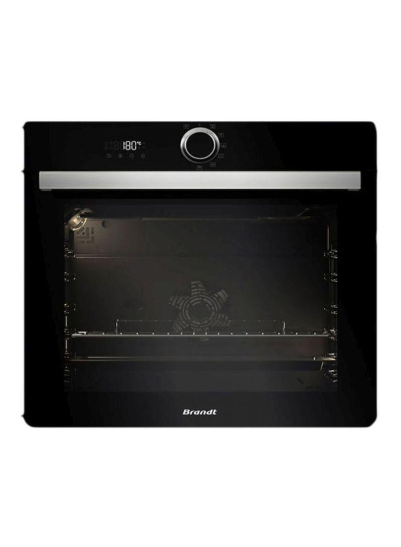 Daewoo Koc 154k Microwave Oven 42 Liter Price In Egypt