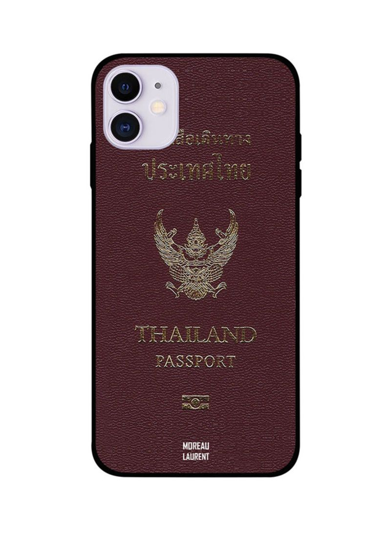 cover iphone 11 thailand