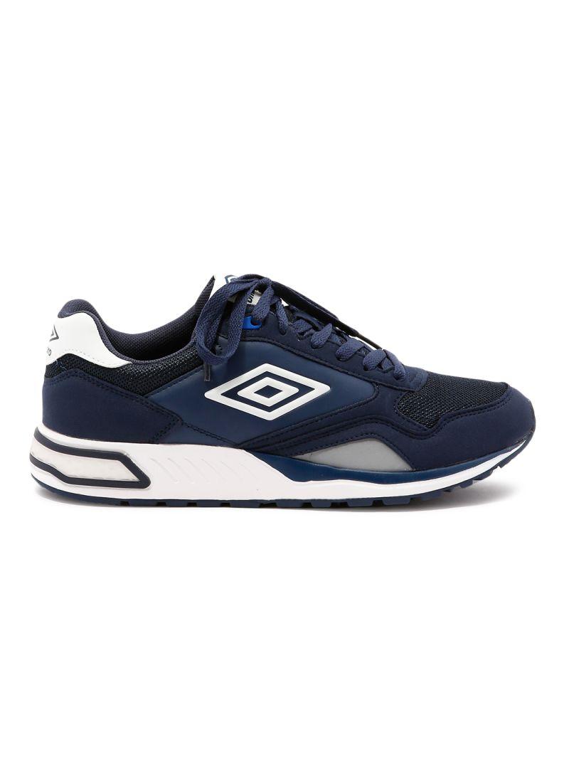 umbro shoes online