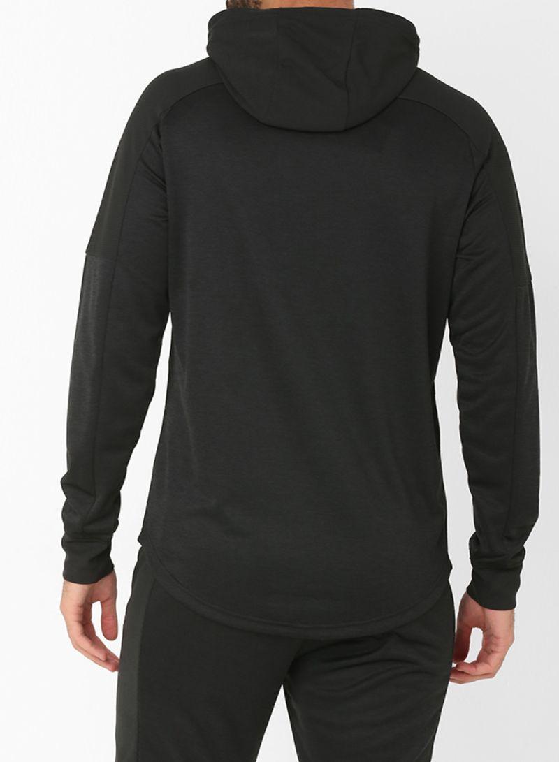 adidas m ti po hoodie