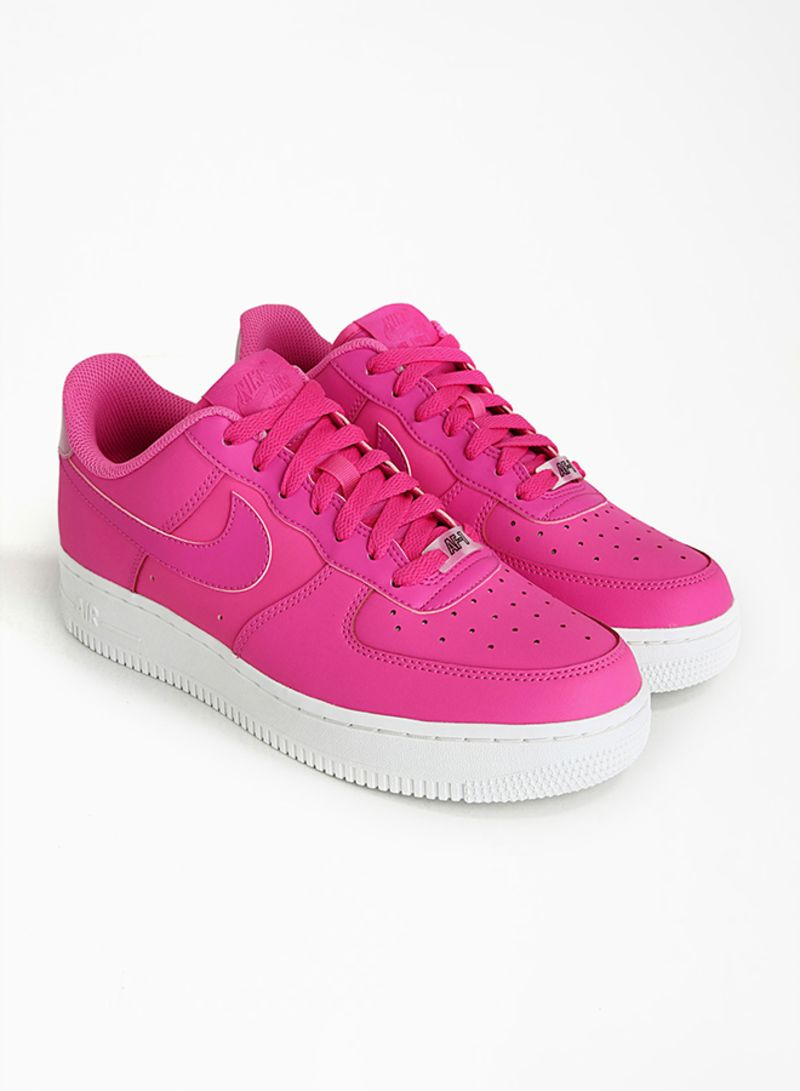 Buy Now Air Force 1 '07 ESS Low Top Sneakers with Fast Delivery and Easy Returns in Riyadh, Jeddah and all KSA