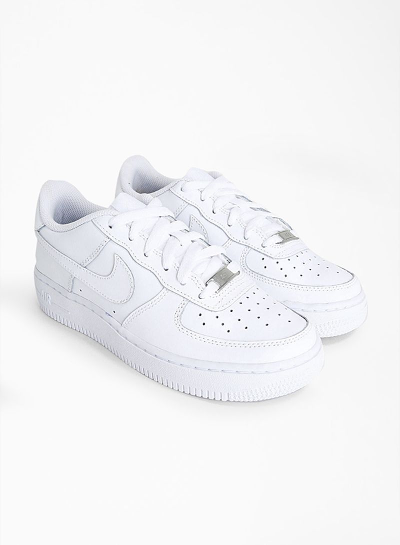 Buy Now Air Force 1 (GS) Sneakers with Fast Delivery and Easy Returns in Riyadh, Jeddah and all KSA