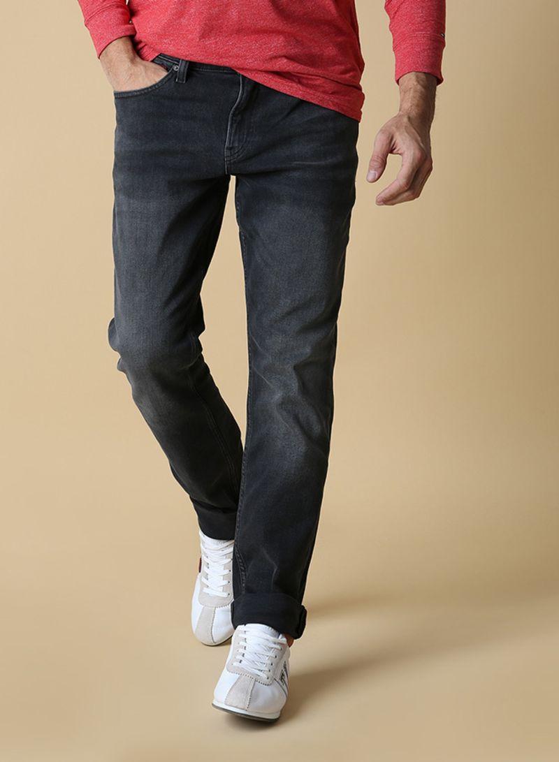 تسوق تومي جينز وبنطال جينز ريان اوريجينال 911 أونلاين في السعودية