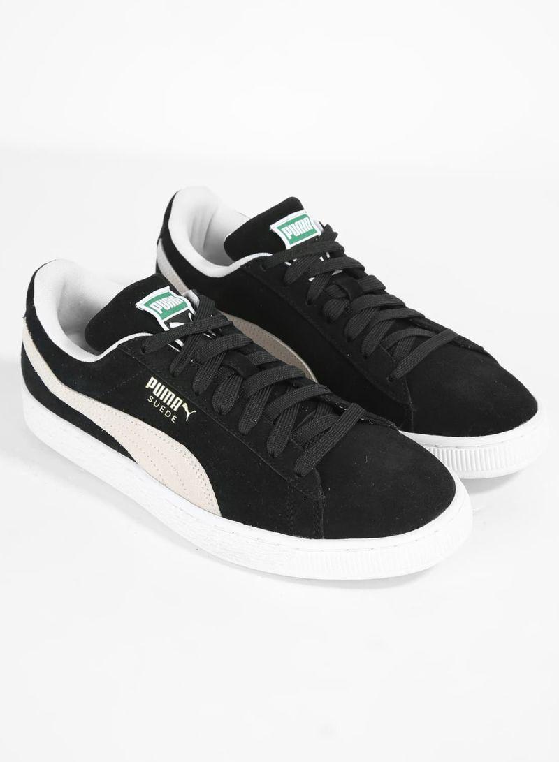 Shop PUMA Suede Classic Sneakers online
