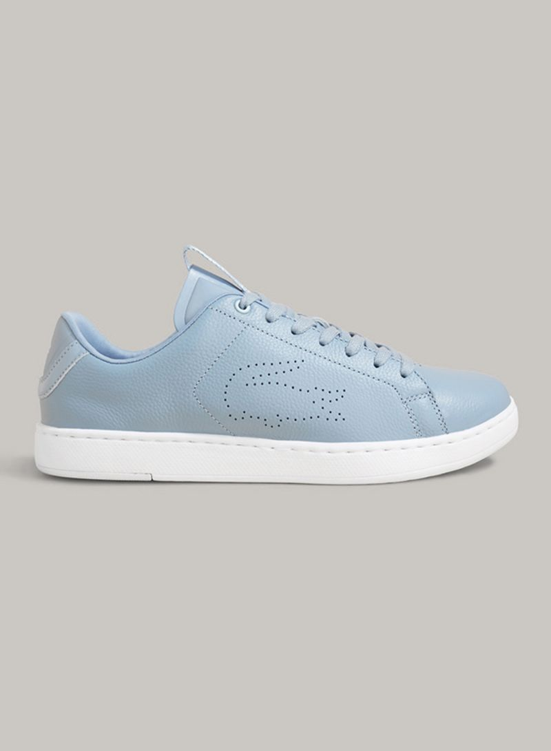 LACOSTE Carnaby Light Sneaker Shoes