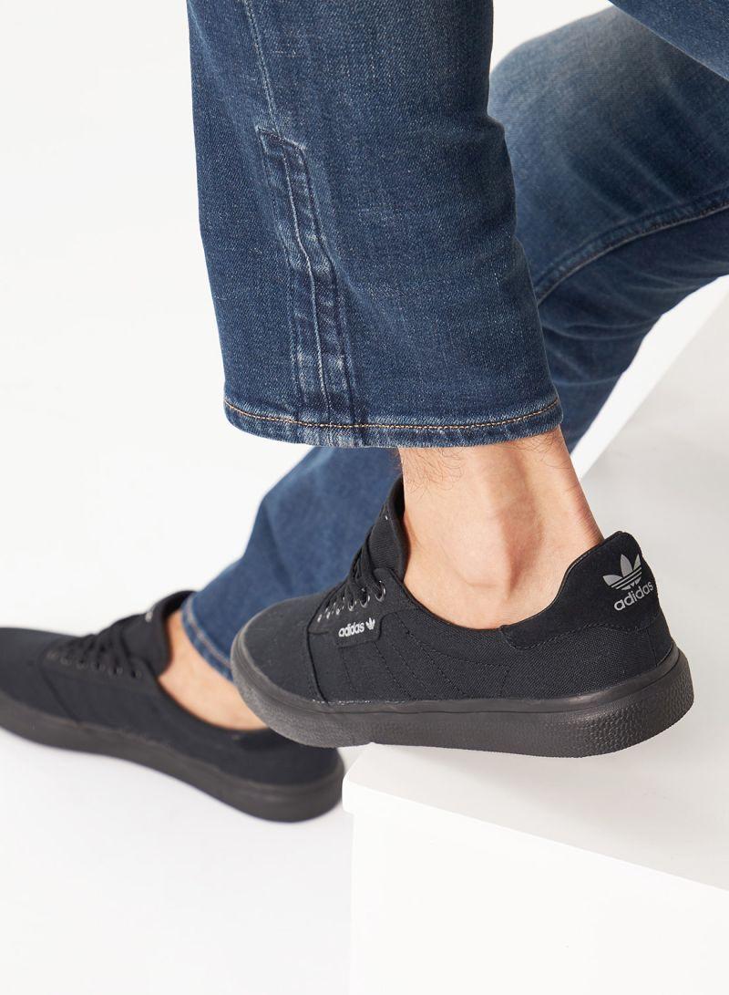 diseño distintivo mejor lugar para apariencia estética Shop adidas Originals 3MC Vulc Sneakers online in Dubai, Abu Dhabi ...