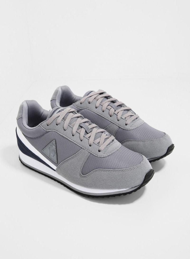 Shop le coq sportif Alpha II Sport Low Top Sneakers online