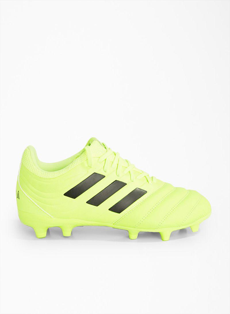 Shop adidas Copa 19.3 Fg Football Shoes online in Dubai, Abu Dhabi and all UAE
