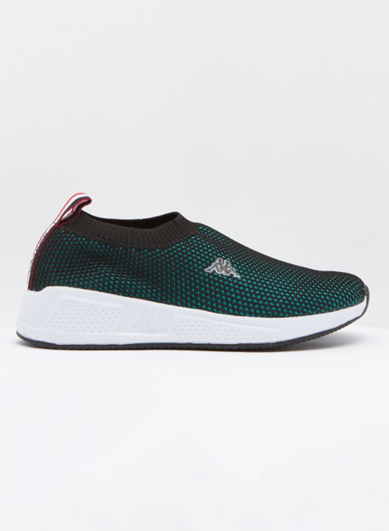 Shop Kappa Slip-On Walking Shoes With