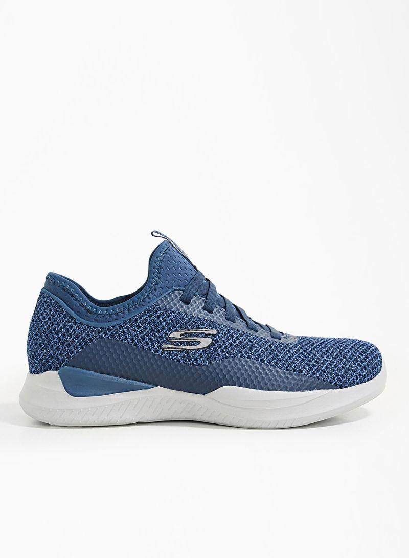 skechers shoes dubai