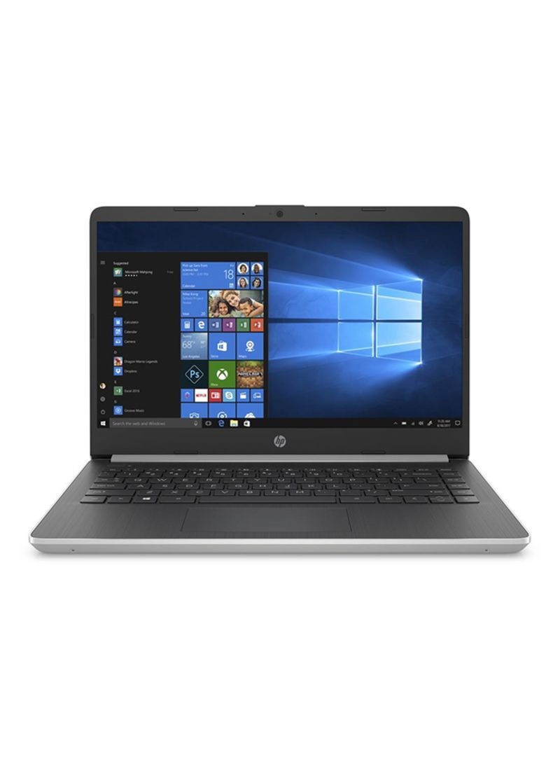 14-DQ1039 Laptop With 14-Inch Display, Core i5-1035G1 Proces