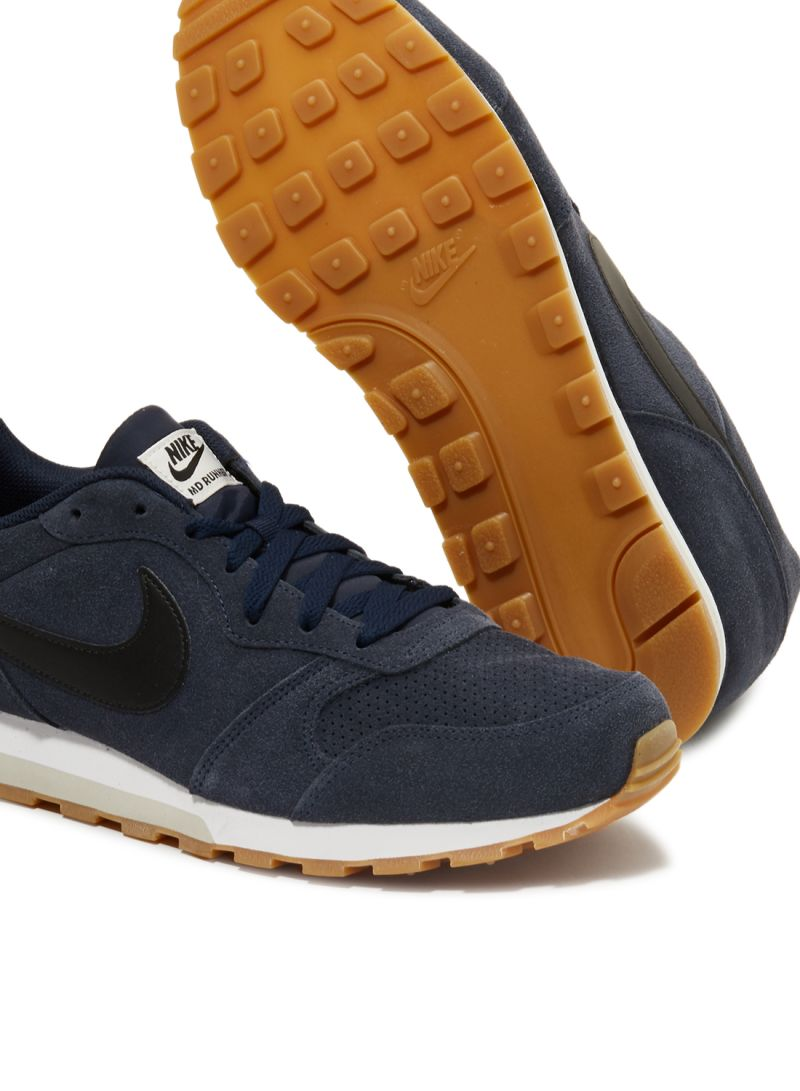 Comfortable Nike Shoes Trainers
