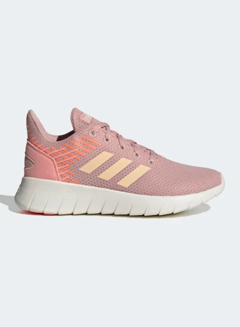 Shop adidas Asweerun Trainers Shoes