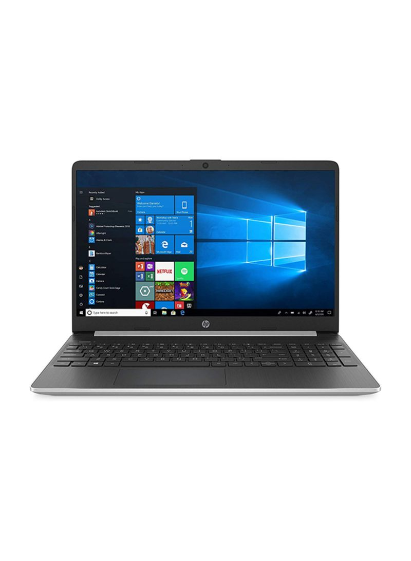 15-DY1751MS Laptop With 15.6-Inch Display, Core i5 1035G1 Pr