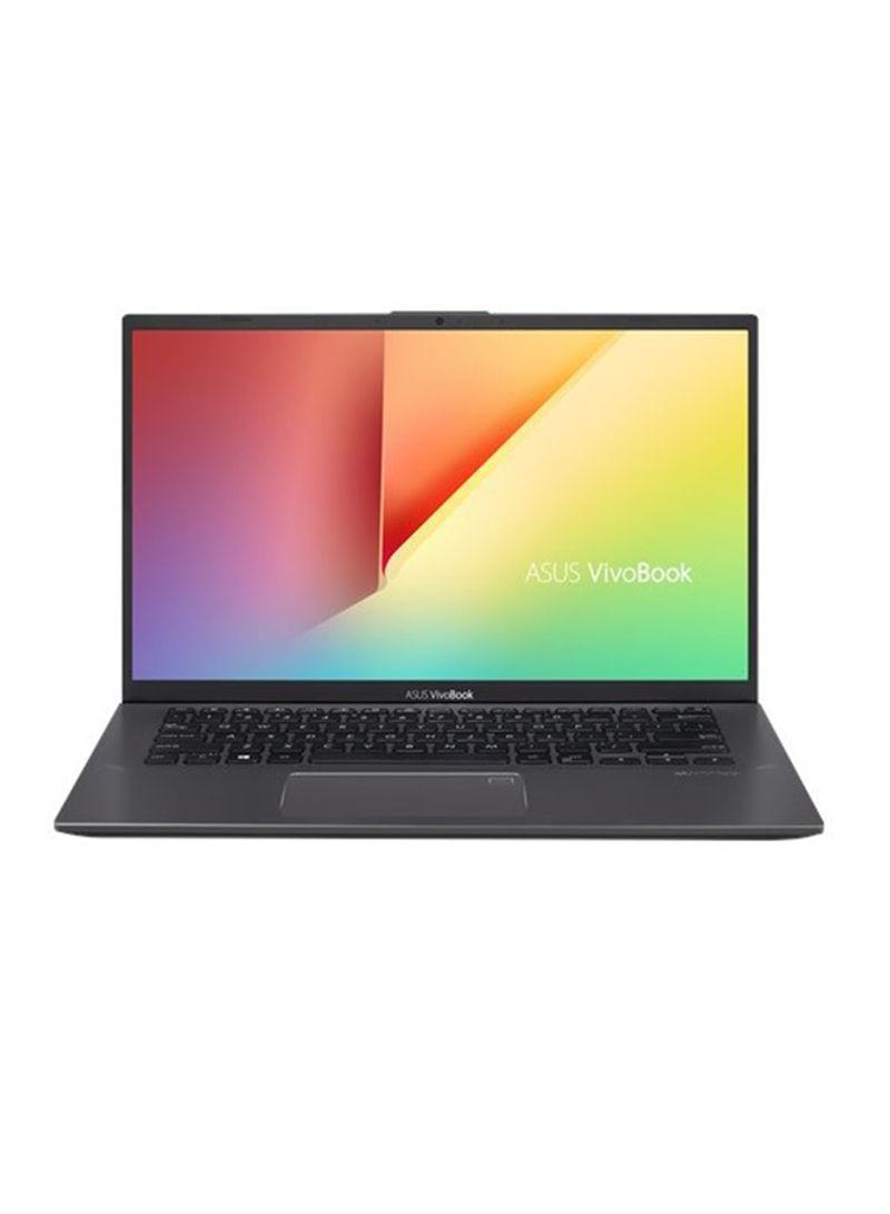A412DA-EK123T Laptop With 14-Inch Display, AMD Ryzen R5 Proc