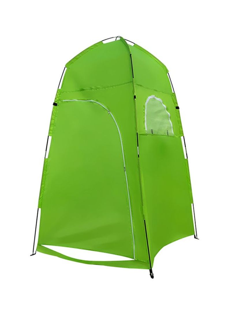 Shop Tomshoo Portable Camping Tent 59 0x10 0x10 0centimeter Online In Dubai Abu Dhabi And All Uae