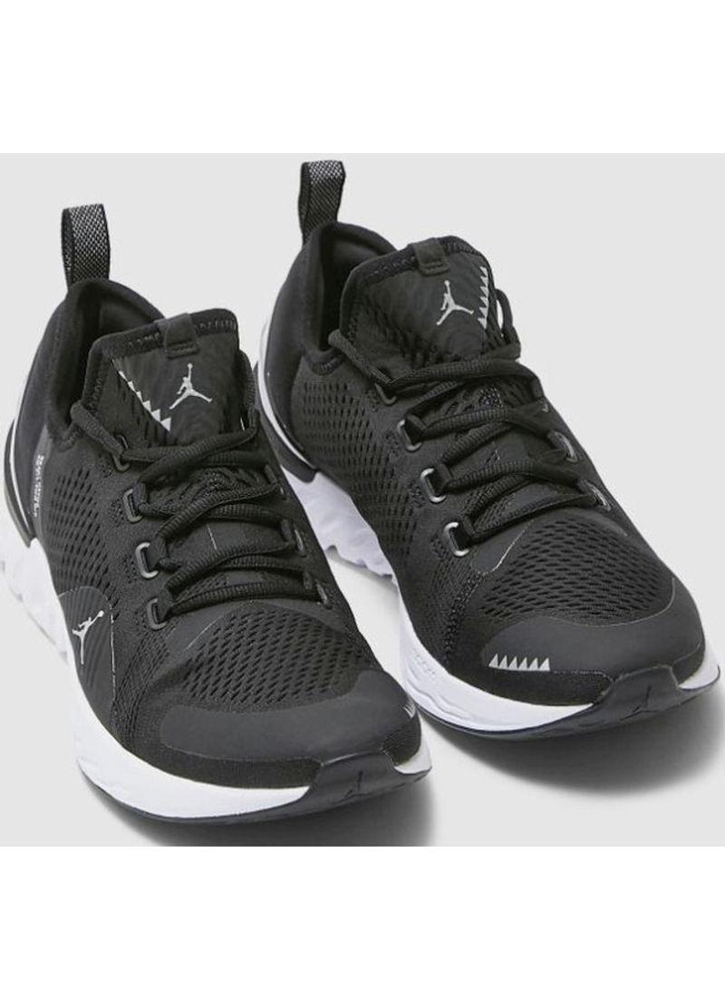 Shop Nike Jordan React Assassin Low Top