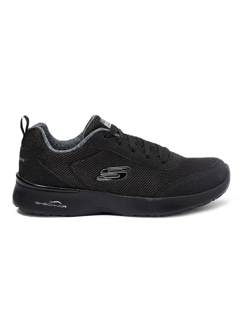 skechers shoes abu dhabi