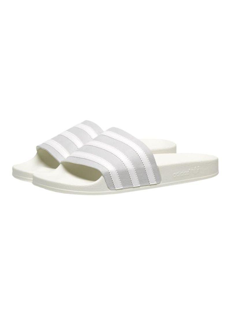 Stripes Adilette Slides