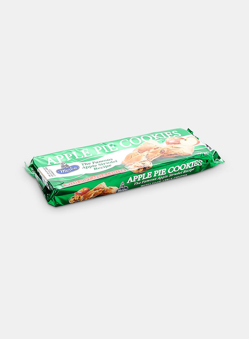 Apple Pie Cookies 200g