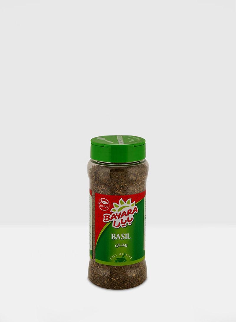 Basil Spice 330g