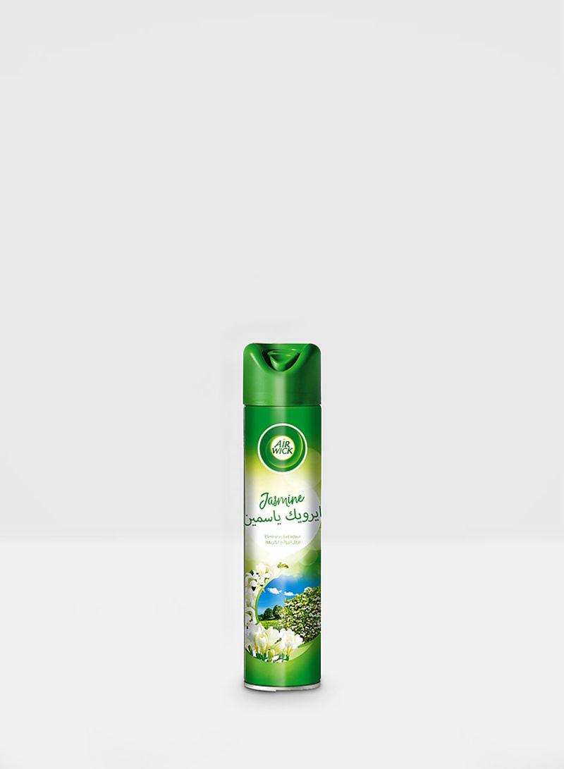 Air Freshener - Jasmine 300ml