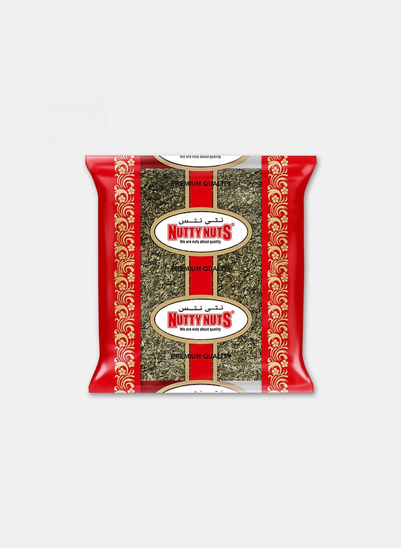 Basil Dried Herbs 250g
