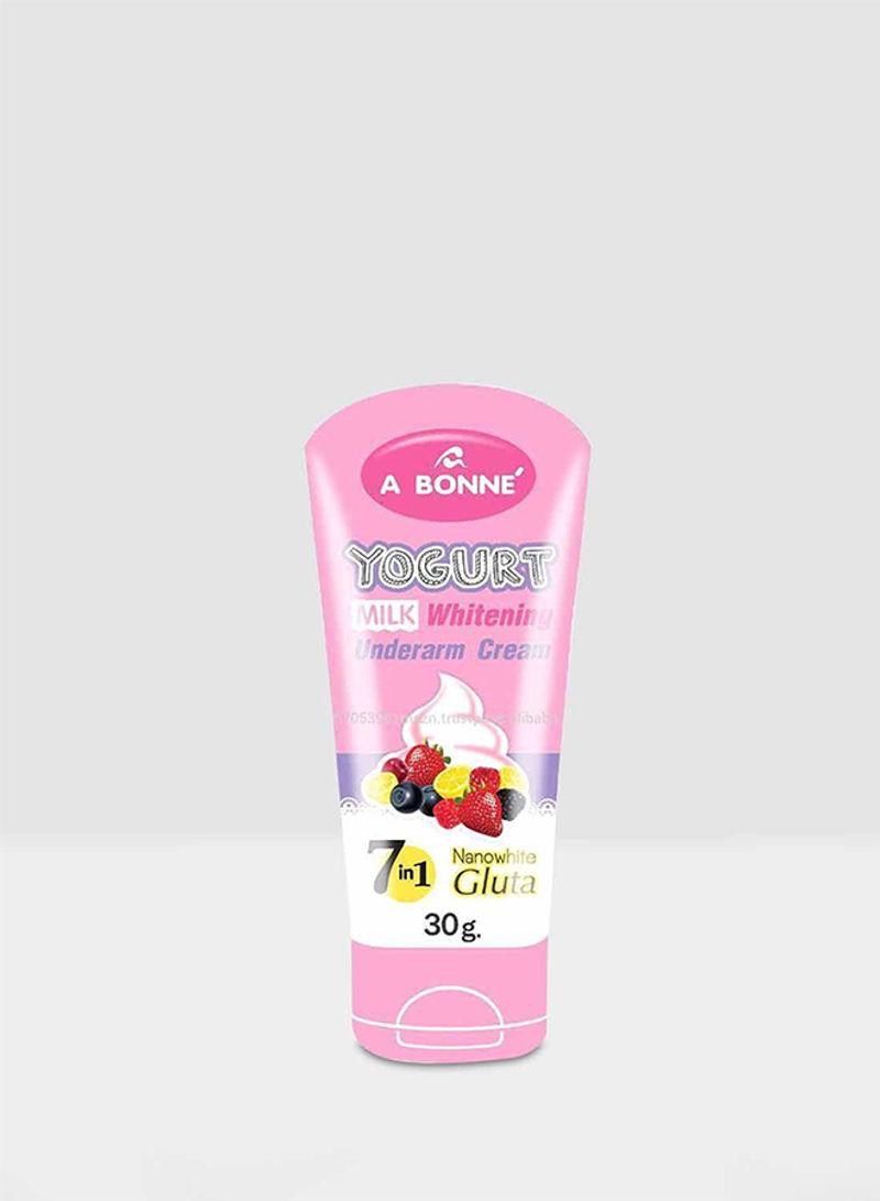 Shop A BONNE Underarm Whitening Cream 30g online in Dubai ...