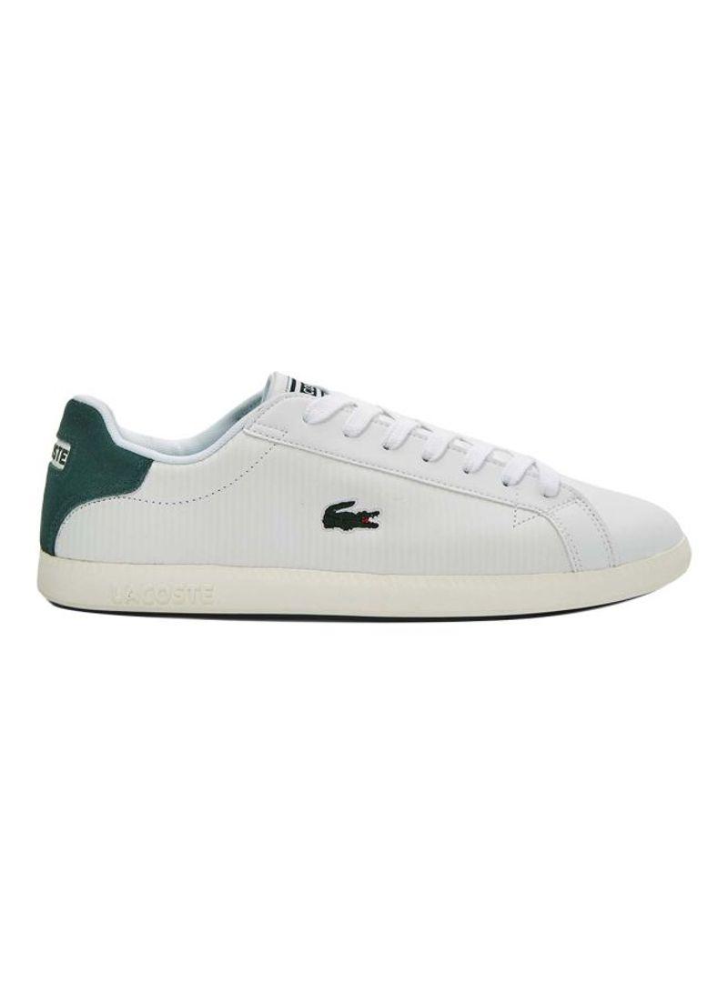 Lacoste Sneakers Online