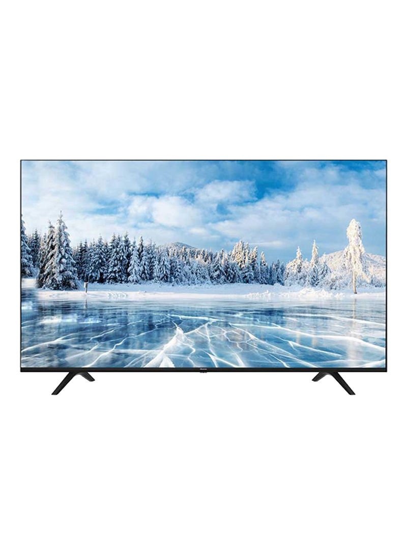 Shop Hisense 55-Inch 4K Smart TV 55A7120FS Black online in Dubai, Abu Dhabi and all UAE