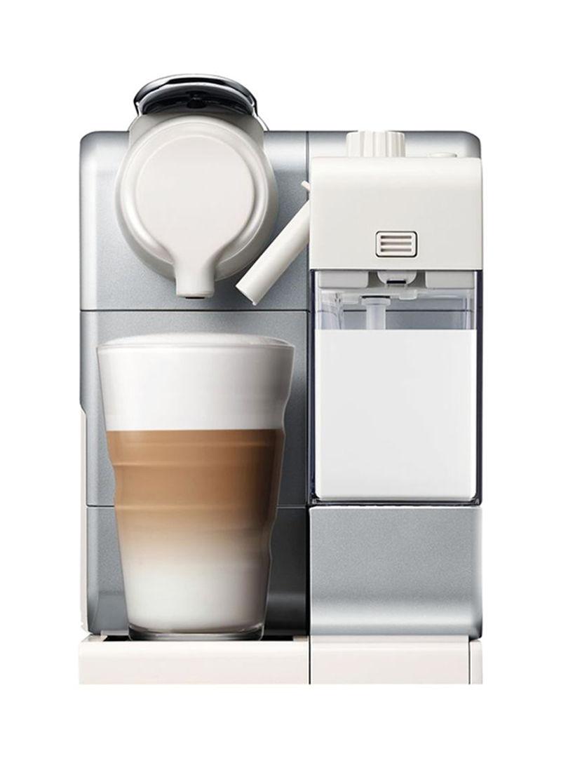 ماكينة لاتيسما تاتش لصنع القهوة سعة 0.9 لتر